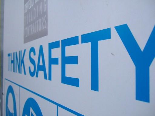 ラッキーニッキーの安全性