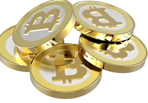 ネットカジノは電子マネーの運営を行っていることがある